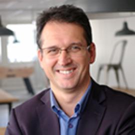 Frédéric Fouyet