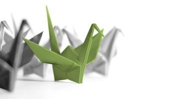 Intelligence économique : vers plus de protection pour le patrimoine immatériel des entreprises