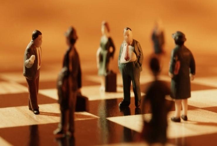 Actionnariat salarié : crise, fiscalité, gouvernance…
