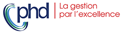 7 novembre 2014 (Webinar) | Déclaration Sociale Nominative (DSN) au 1er janvier 2016 : êtes-vous prêt ?