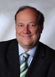 Harald Grumser