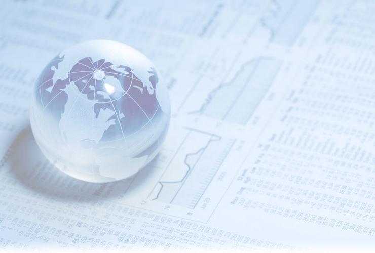 Commerce mondial : le retour au niveau d'avant-crise est improbable, mais les potentiels de croissance existent