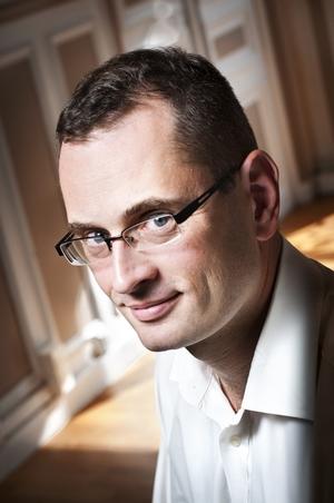 Joachim Treyer