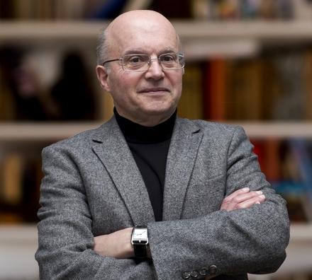 Jean-Paul Betbèze