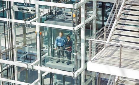 Les transactions sur les portefeuilles de créances pourraient dépasser 100 milliards d'euros en 2014