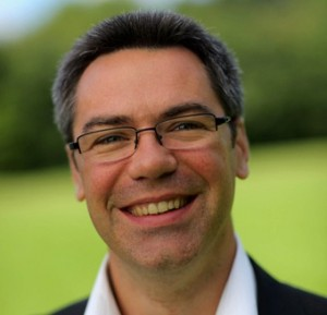 Christophe Rebecchi