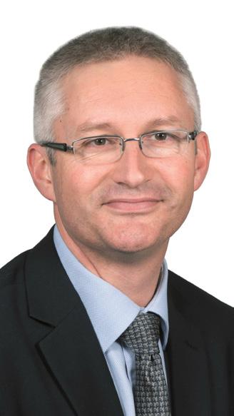 Olivier Milon