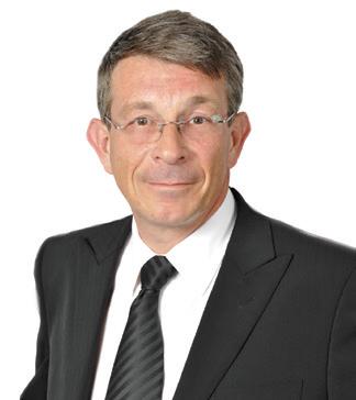 Jean-Michel Bérard