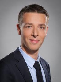 François Pelcener