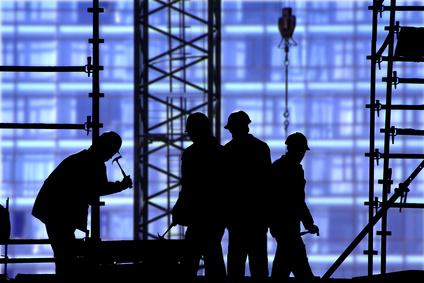 Pologne : le secteur de la construction est-il sorti d'affaire ?