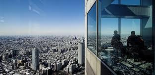 Goodwill Management évalue les actifs immatériels de 13 quartiers d'affaires mondiaux