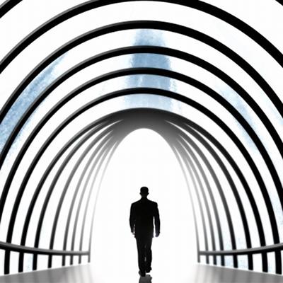 Gartner : l'émergence des processus instables