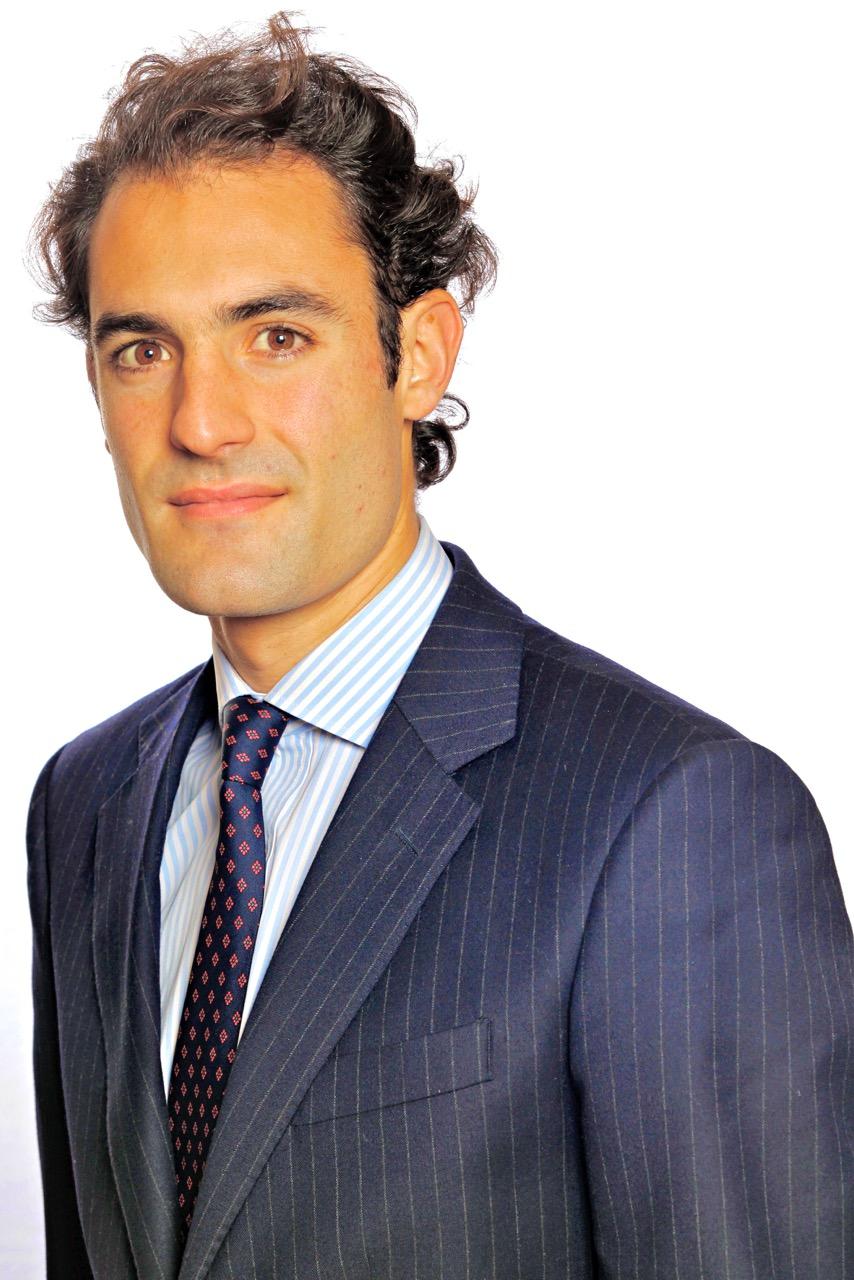 Frédéric Pelouze