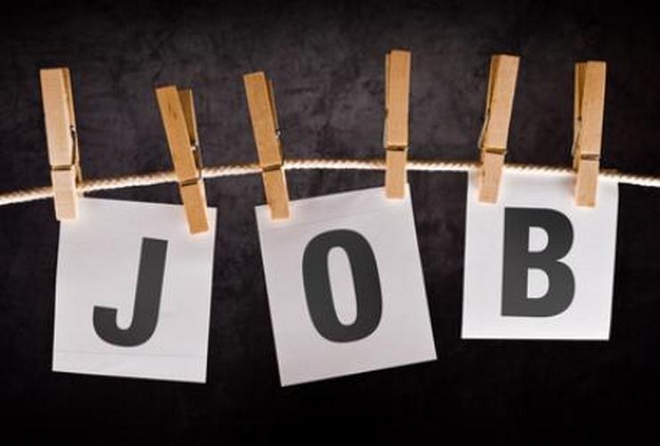 70% des entreprises peinent à recruter les talents dont leur direction financière a besoin