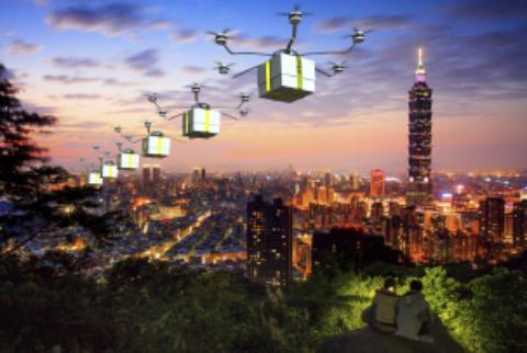 PTC : Les 5 tendances technologiques de 2015