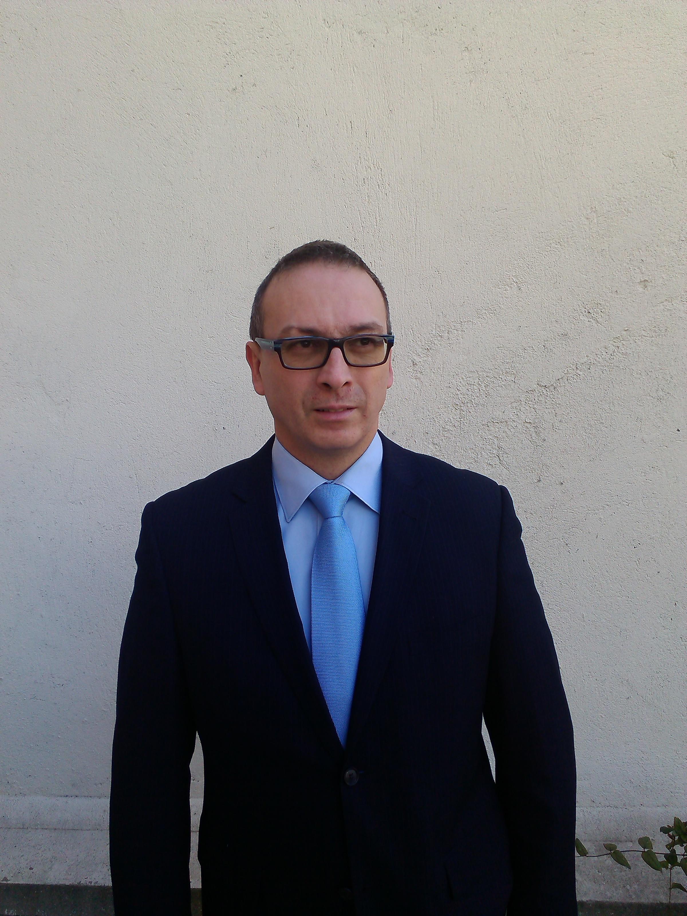 Jean-Pierre Lamoine