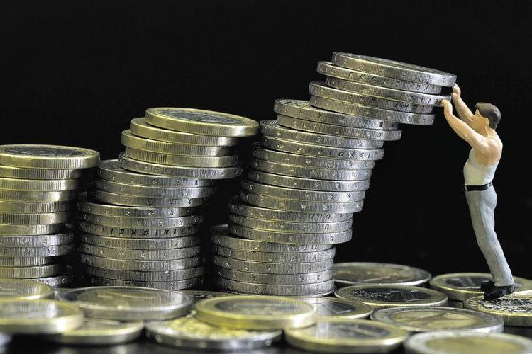 Fonds de prêts à l'économie