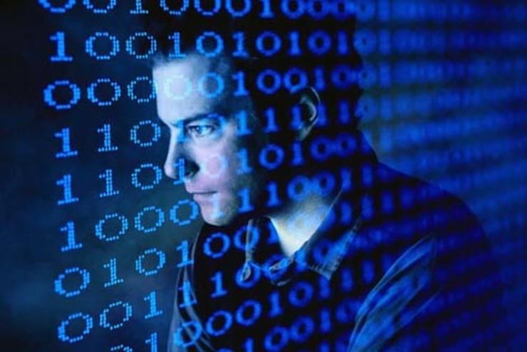 Les failles de données ont augmenté de 49 % en 2014