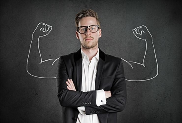 Start-ups françaises plus solides que le reste des entreprises mais...