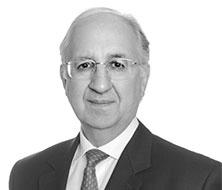 Daniel Kurkdjian