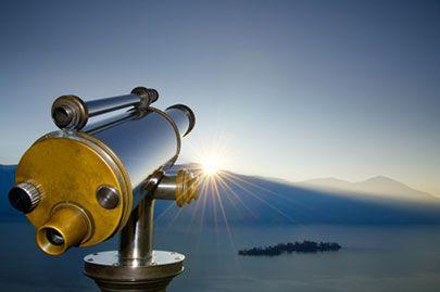 Fusions-acquisitions : 2015 démarre sur des chiffres record