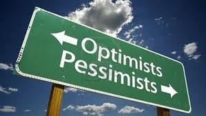 DAF-CFO : Regain d'optimisme mais baisse des investissements prévus