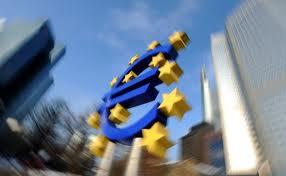 Les chefs d'entreprises européens plébiscitent l'Union Européenne, britanniques inclus