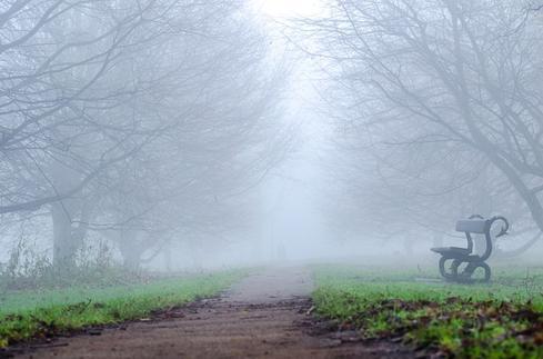 Le « Fog Computing » nouveau paradigme pour l'internet des objets ?