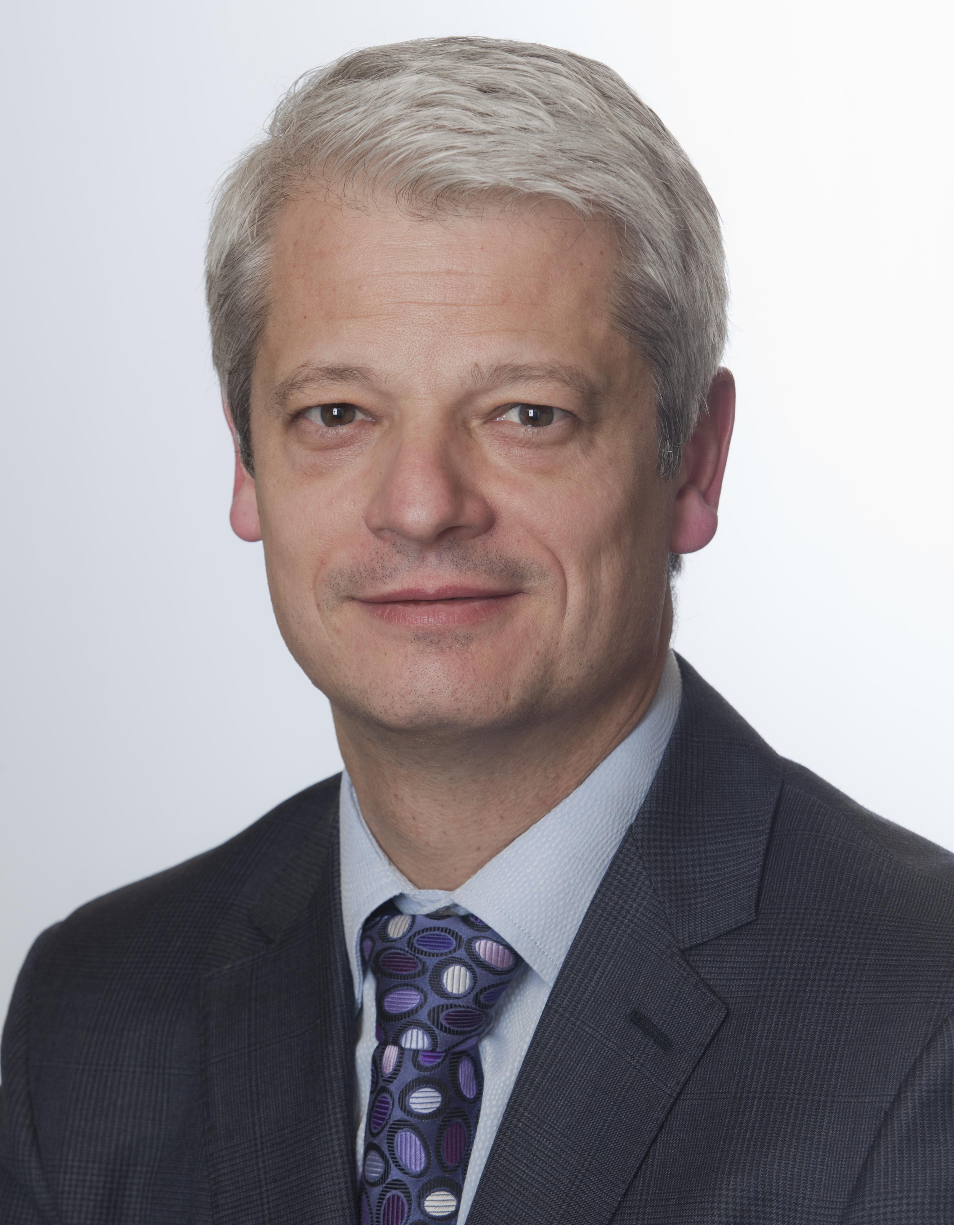 Stéphane Béal