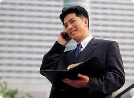 Dirigeants de PME : plus confiants dans l'avenir