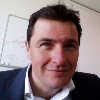 Pierre Pleynet