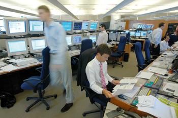 Le secteur pétrolier, un thème d'investissement obligataire séduisant… à quelques conditions