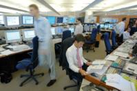 Marchés obligataires : « Vers une poursuite de la hausse des taux, par paliers et avec davantage de volatilité »