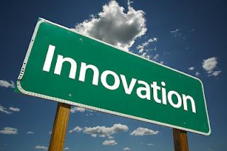 Tendance inquiétante pour l'innovation mondiale