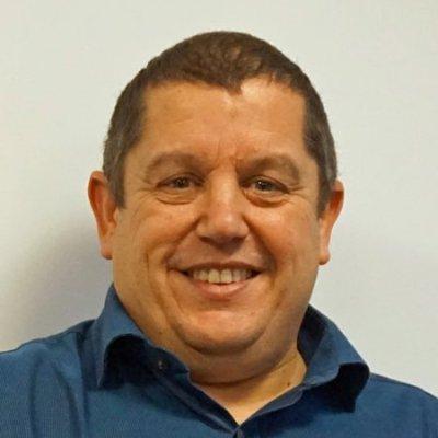 Jean-Michel Morin
