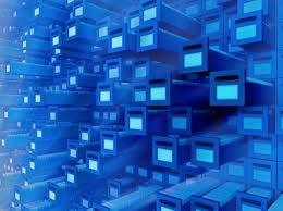 Moderniser l'information financière
