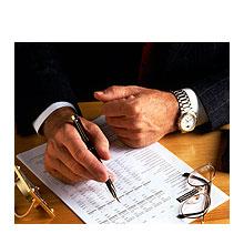 Middlenext - L'Observatoire du financement des entreprises par le marché publie son rapport 2014
