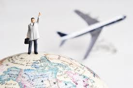 PME et ETI : 4 conseils de DAF pour s'ouvrir à l'international