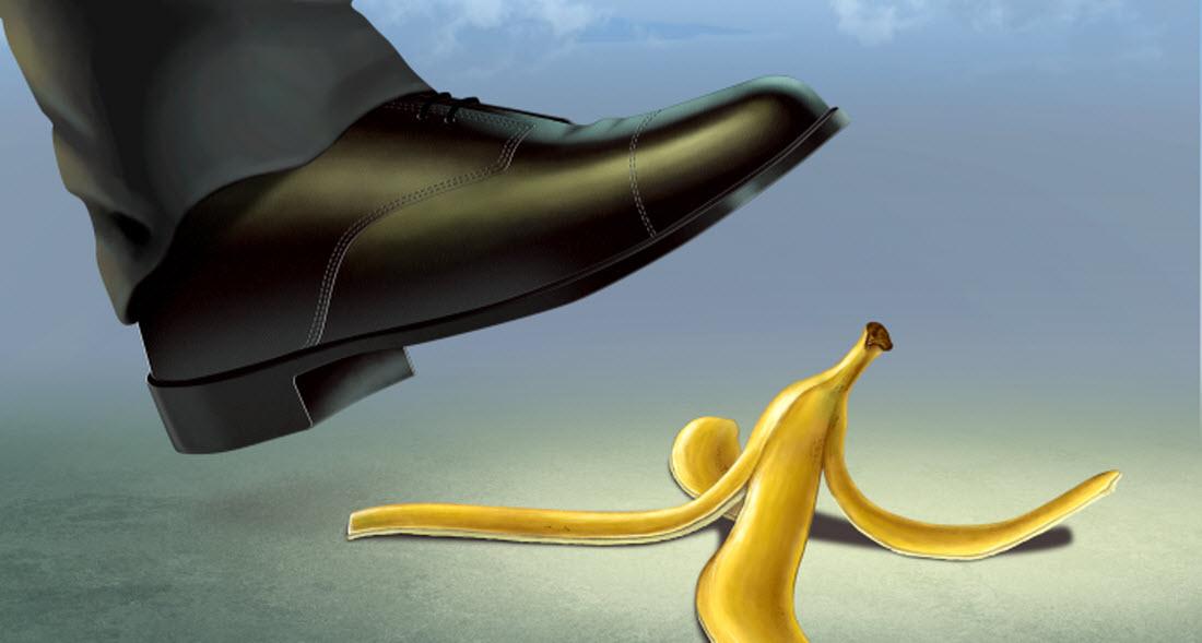 FinTech vs banques