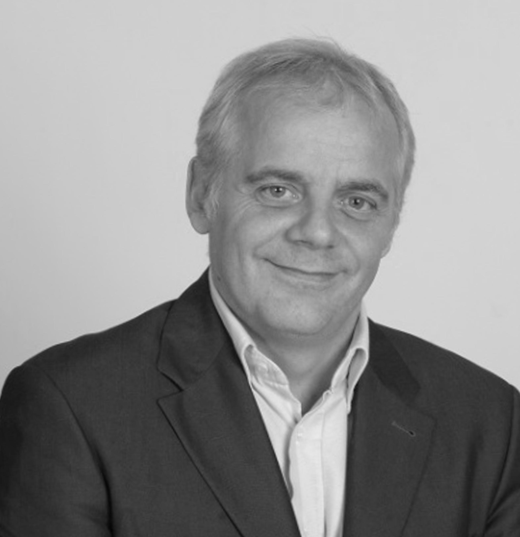 Gilles Lioret