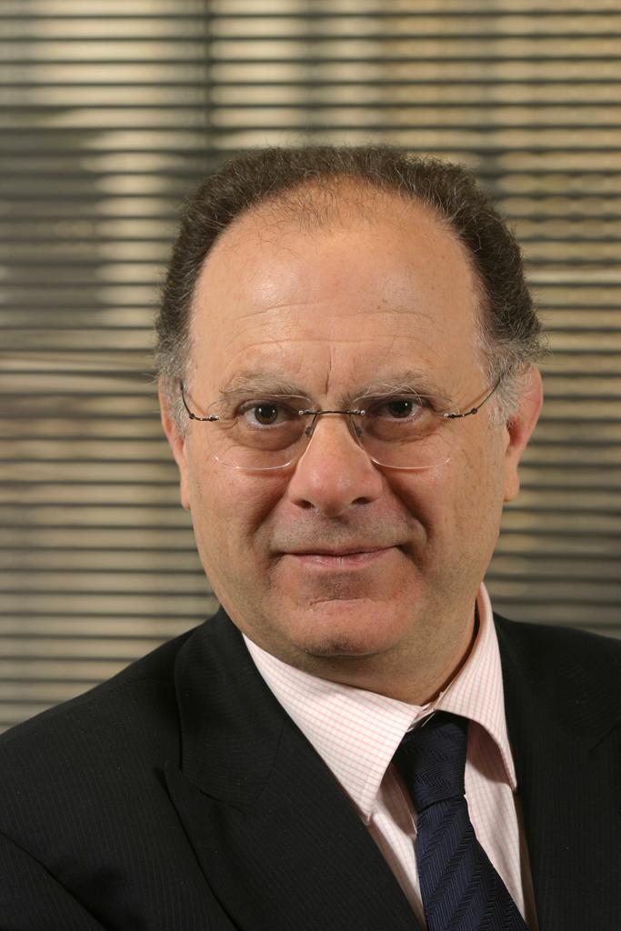 William Nahum