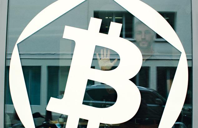 Bitcoin et blockchain : ce que vous avez toujours voulu savoir sans jamais oser le demander