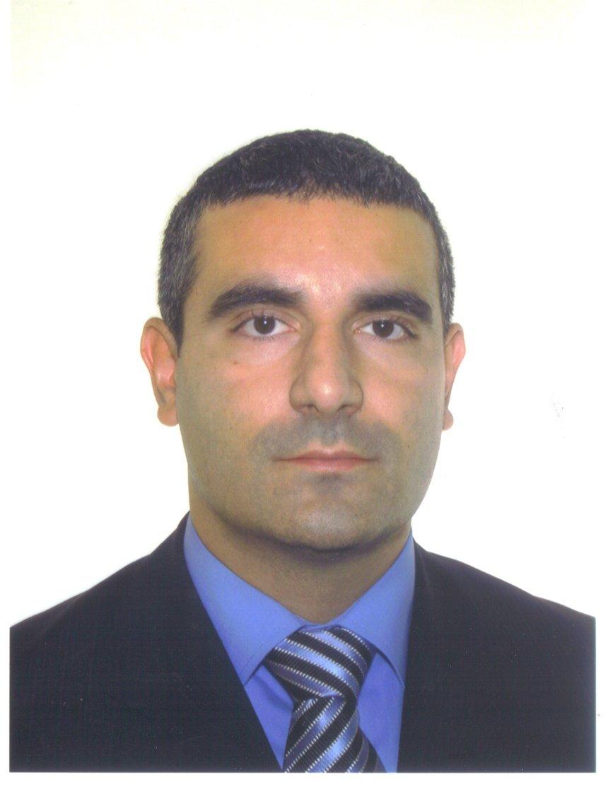 Jean-Claude Da Cunha rejoint Asset Alpha en tant que Directeur Associé