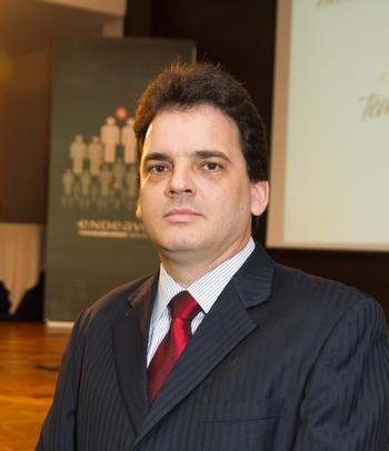 Antonio Dias Pereira Filho