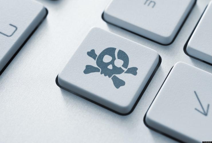 Les entreprises doivent se préparer à une nouvelle génération de cyber-risques