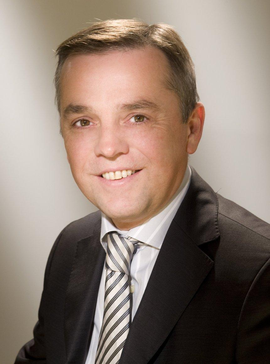 Mindjet accelere son developpement en France et en Belgique et nomme Jean Renard Directeur de ces deux regions