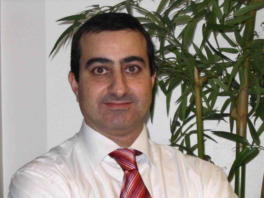 Guy HADDAD