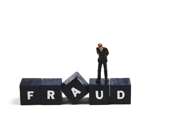 Entreprises : pratiques en matière de lutte contre la fraude et la corruption