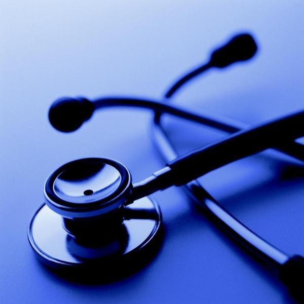 Une externalisation réussie : Agemetra, le service de santé du travail confie son recouvrement à un professionnel