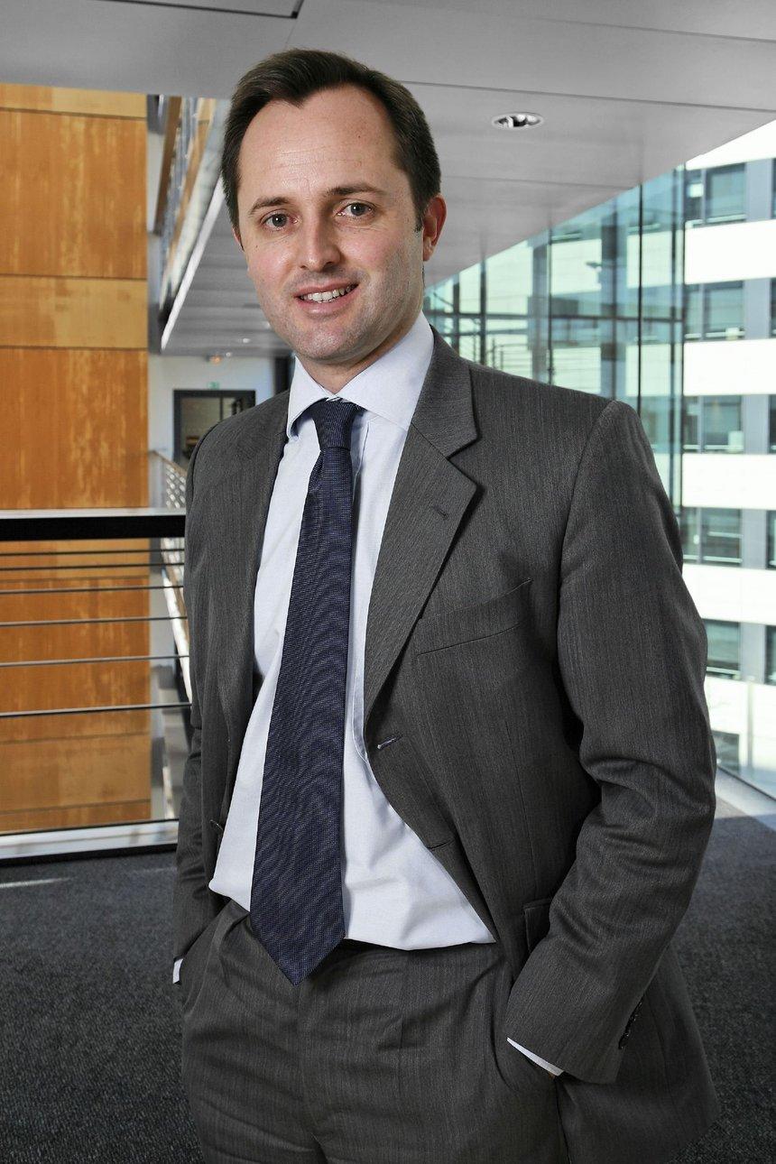 Matthieu Boraud